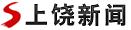 乐虎游戏官网