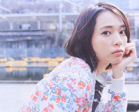 日剧小天后户田惠梨香变身可爱棒球少女