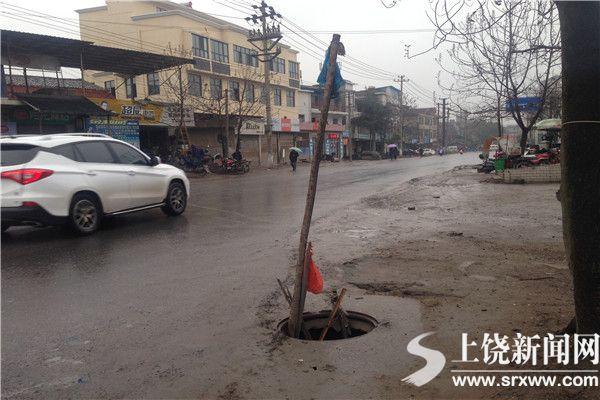 明叔路居民盼增公交线 回应:条件未成熟