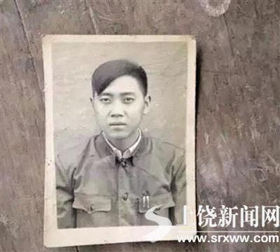 七七事变80周年纪念日:勿忘国耻,振兴中华!