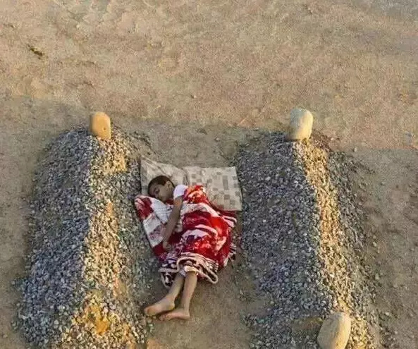 泪目!看了这些照片你才明白有国才有家…