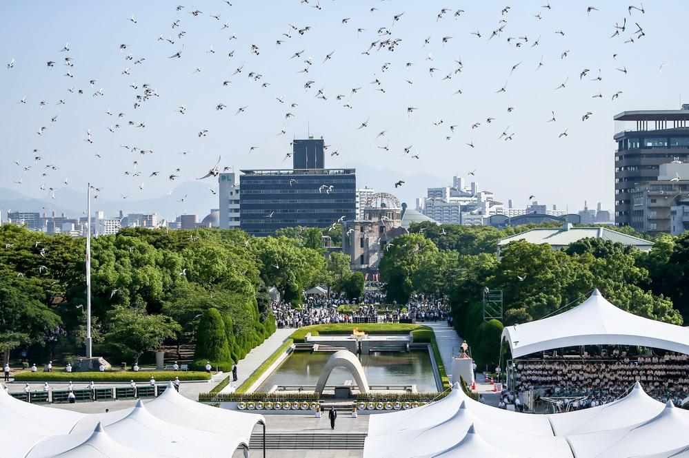辽金东京地域文物展在京展开