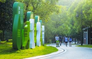 大力推进健康上饶建设  ——上饶创建国家卫生城市纪实之五