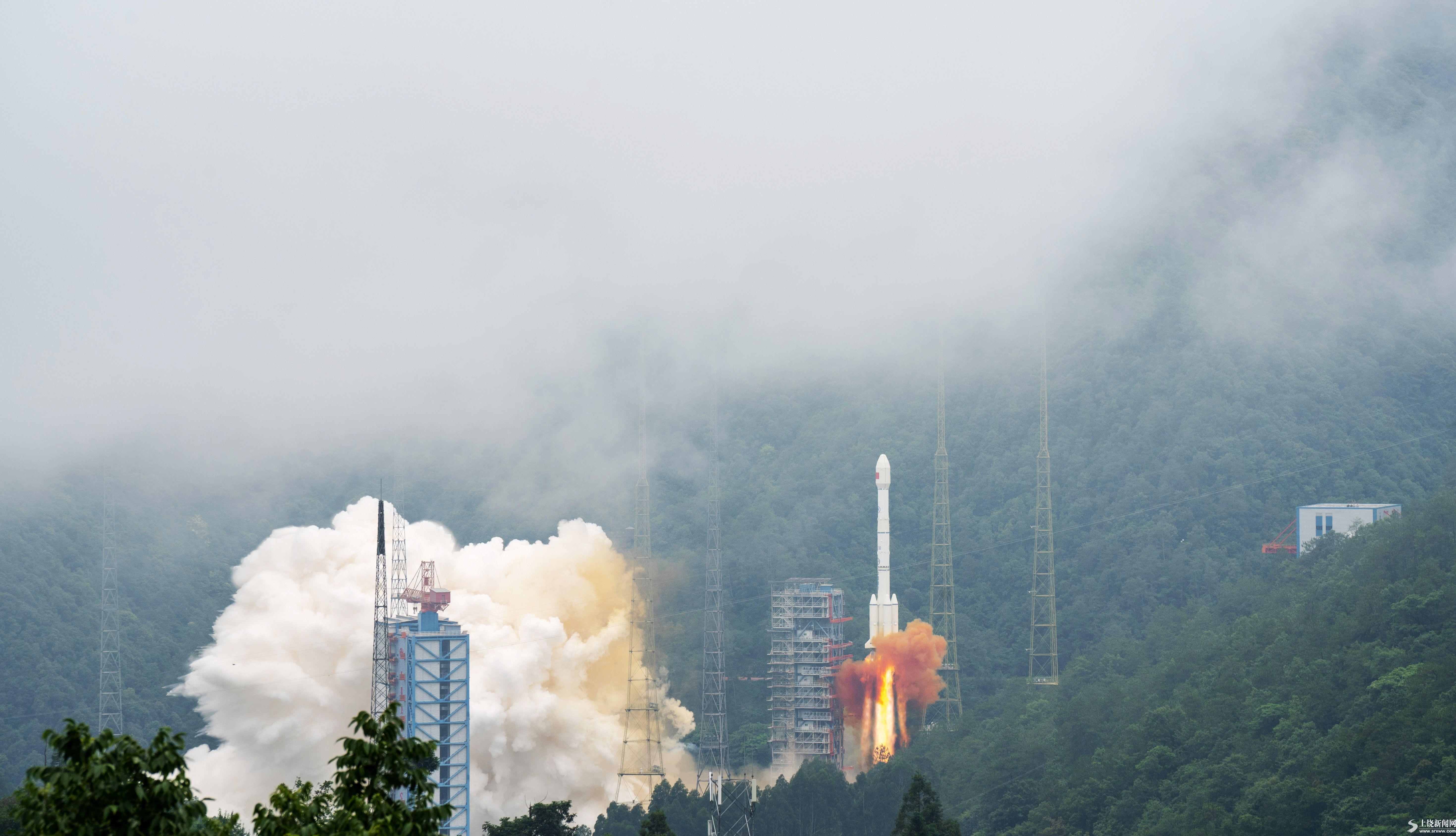 中国北斗 服务全球——写在我国完成北斗全球卫星导航系统