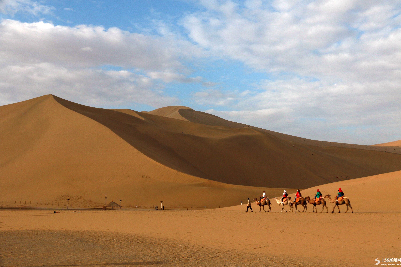 端午小长假国内游客超4880万人次